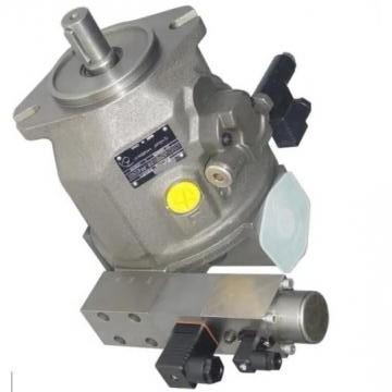 YUKEN MBR-01-*-30 Soupape de pression