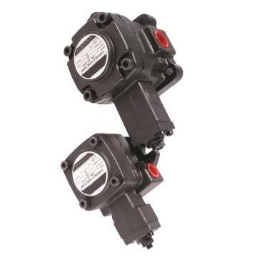 Vickers PV080R1K1B1NFWS4210 PV 196 pompe à piston