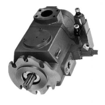 YUKEN SRT-06--50 Soupape de pression