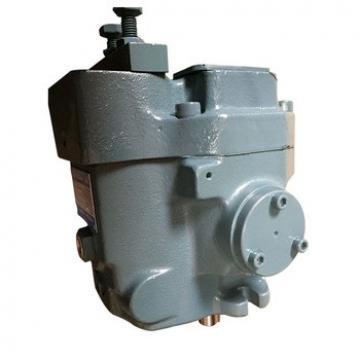 YUKEN A145-FR04KS-60 A pompe à piston