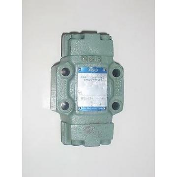 YUKEN SRG-10--50 Valve de contrôle de débit