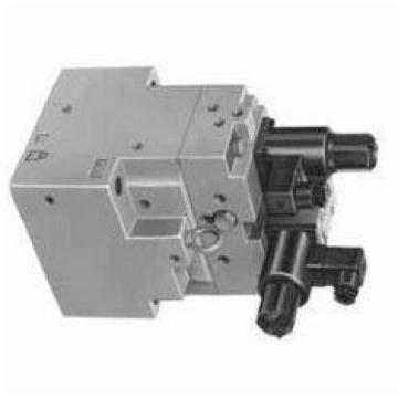 YUKEN CPDG-10--50 Valve de contrôle de débit
