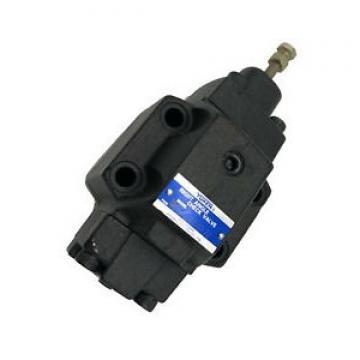 YUKEN S-BSG-10-3C* Soupape de pression