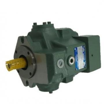 YUKEN CRG-06--50 Soupape de pression