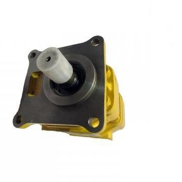 SUMITOMO QT63-125-A High Pressure Pompe à engrenages