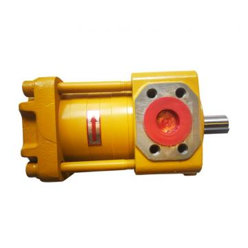 SUMITOMO QT63-80-A High Pressure Pompe à engrenages
