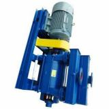 Vickers PV080R1K1T1NHCB4242 PV 196 pompe à piston